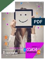 PNL_Dossier 2 Version