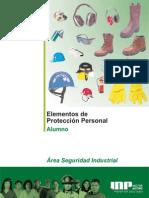 5. Elementos de Proteccion Personal_alumno