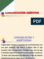 ComunicacionAsertiva