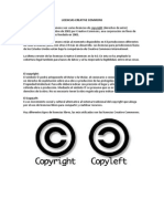 LICENCIAS CREATIVE COMMONS recuperacion.docx