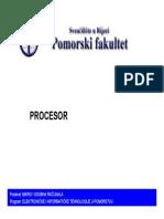 MiOR Pred 5 Procesor