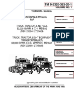 freightliner owners manual pdf