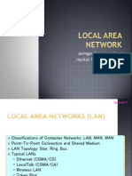 Local Area Network_idw-(2)