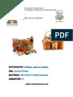 ELABORACION DE ESCABECHEE.docx