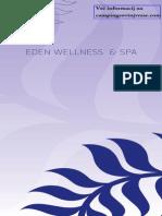 Eden Wellness&Spa