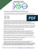 2014 FAQ page 3-5