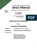 FILOSOFIA MODERNA.doc