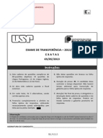 USPtran2014.Exa