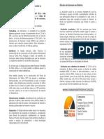 Estado de Internet en Bolivia imprimible.pdf