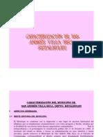 Monografia s.a.v.s. (Autoguardado)