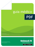 Guia_medico Unimed Udi