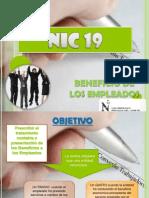 Nic-19 Diapos EDITADA