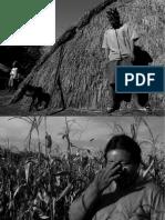 Catalogo Forumdoc 2013