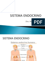 Neup-h01 Sistema Endocrino