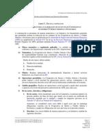 Anexo 8_Estatuto CAC