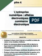 Chapitre_04
