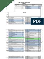Jadwal Blok 10-11 Tahun 2014 (Edit3)