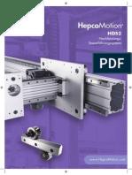 HDS2 04 D (Jul-14).pdf