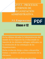 Clase_12
