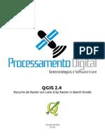 QGIS 2.4