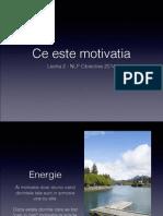 PDF Lectia 2 NLP Obiective 2014