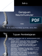 110657541 BAB 9 Gangguan Neuromuskular (1)
