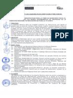 Directiva n 035-2012-Gob.reg.Piura.drep.Dadm.cttbe.com Inv