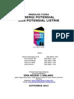 Energi Potensial Dan Potensial Listrik(Mau Fix)_2