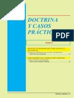 Doctrina y Casos Practicos 5