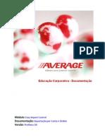 SigaEIC - Importação Por Conta e Ordem _1º Cenário - Cliente Easy é o Importador Com ERP Totvs_ - P10