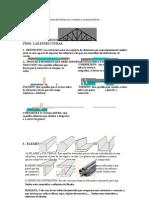 apuntes&ejercicios_estructuras