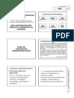 A5_T5_Dir._Adm._prof_Silvano_revLu.pdf