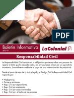 Boletin Lc 03 Responsabilidad Civil