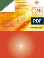 Broschuere Deutsch PDF Normal