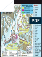 Plan Station PuySaintVincent