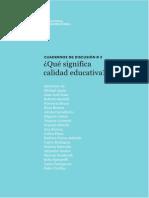 Reflexionar-sugeridos01 PNFD JORNADA 3