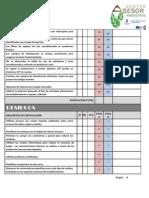 Informe de Diagnóstico Ambiental (1).docx
