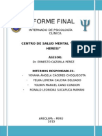 informe final terminado Heresi.doc