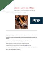 EL TABACO Y SU LECTURA.pdf