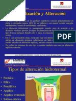 Cap Vii Modelos_depositos_porfidos Parte 02