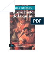 Asimov - Breve historia de la quimica.doc