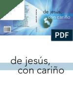 De Jesús Con Cariño