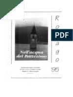 1995 04 Ronago 95