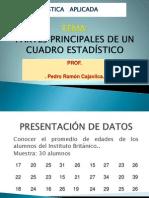 partesdecuadroygraficoestadistico-121010212631-phpapp01