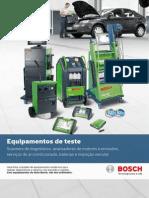 Bosch - Folheto_portfólio_completo, Scanner