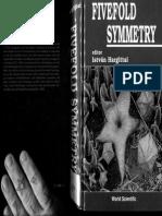 Five Fold Symmetry by Istvan Hargittai