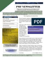 PMFNews.13.12.0712