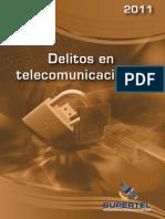 Delitos Telecomunicaciones Revista_supertel