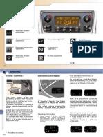 peugeot 307 manual 2003 pdf