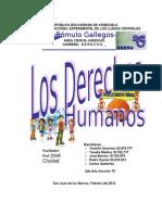 LOS DERECHOS HUMANOS.doc